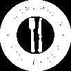 Amici Club Logo